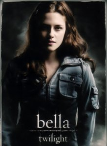 twilight-bella-poster