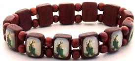 St-Jude-Cherry-Wood-Bracelet_1775