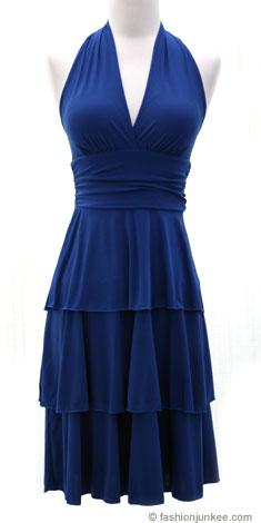 Bella's Prom Dress | Inside Bella's Closet