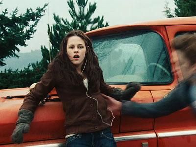 Edward Cullen Bella Swan Inside Bella S Closet